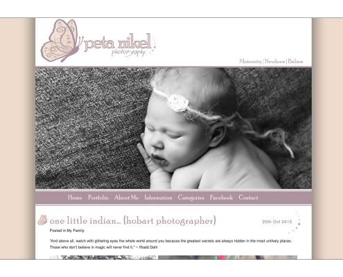 Peta Nikel Photography