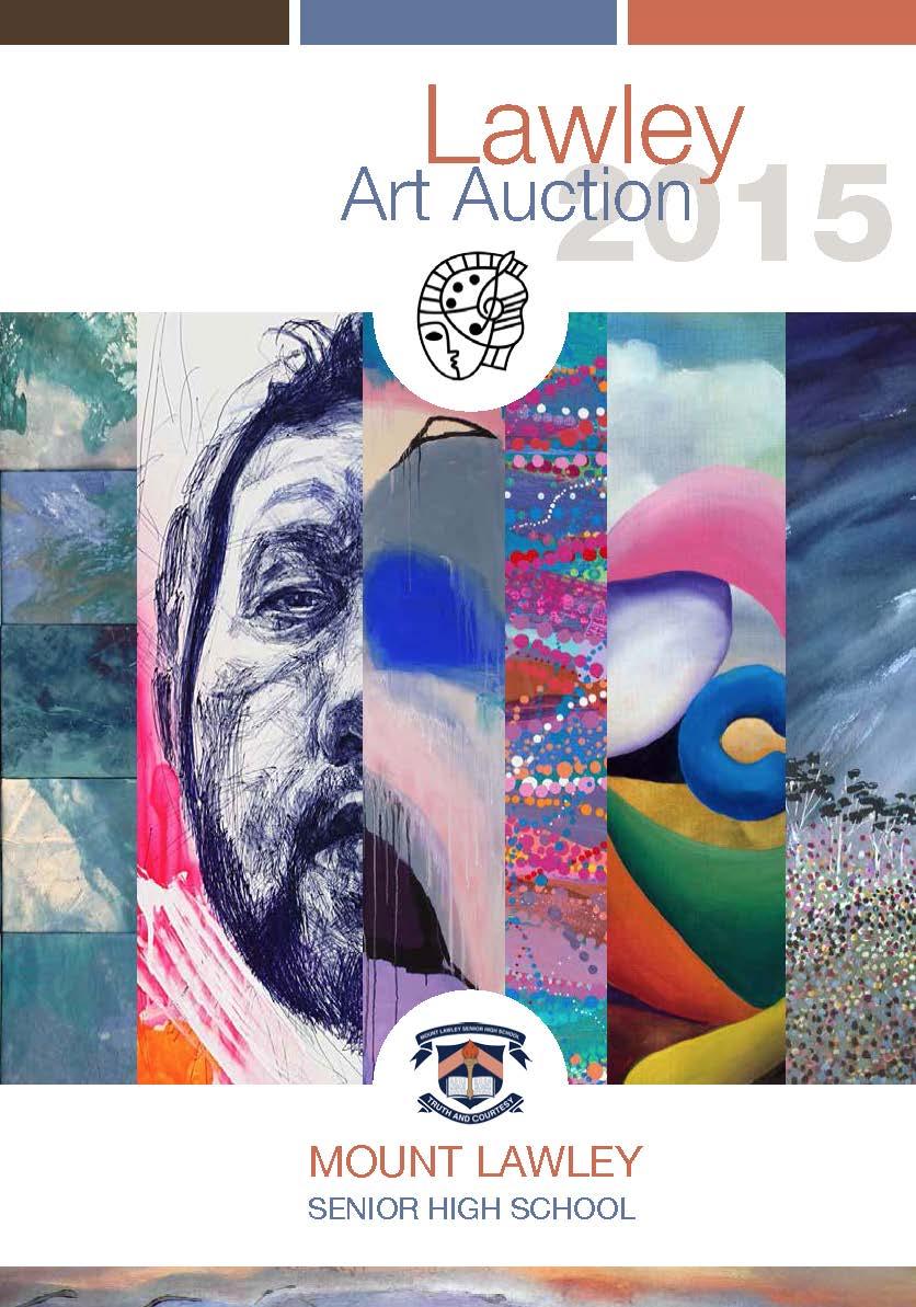 MLSHS 2015 Catalogue_Page_1