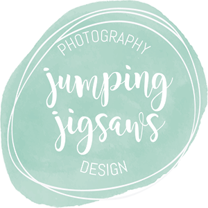 Jumping Jigsaws Design
